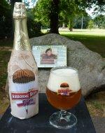 Airborne Beer