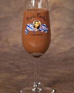 Frysk Famke Liquor glass