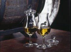 Kadobon Whiskyproeverij