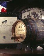Frysk Hynder Whiskyvaatje